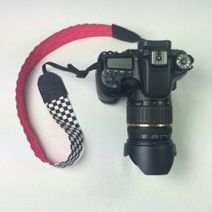 Kameragurt_A