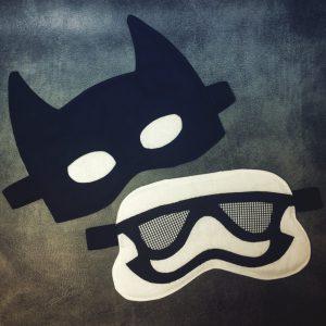 Masken_A