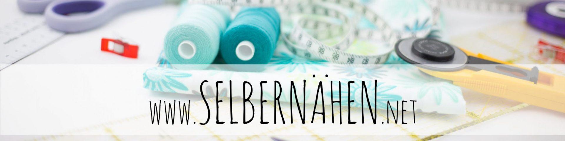 selbernähen.net – Freebooks   Schnittmuster   Plottergrafiken ...