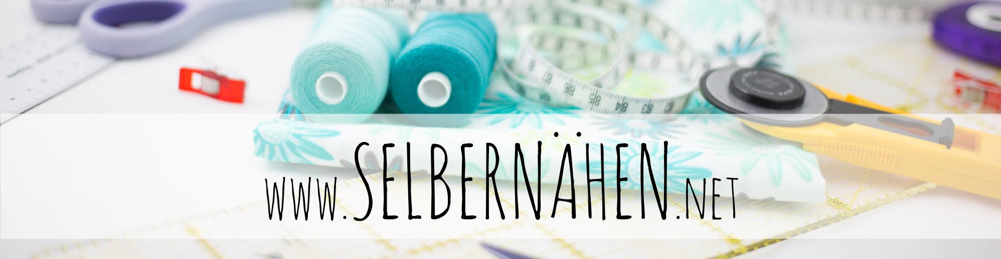 selbernähen.net