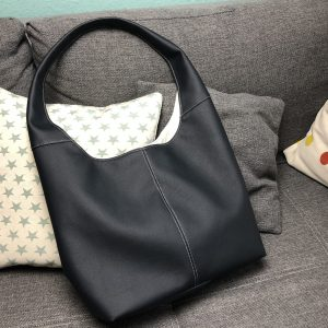 Hobo-Bag Kate